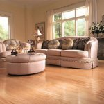 "American Journey 3"" Engineered Hardwood - Smooth Red Oak Natural"