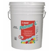 Primers for Self-Leveling