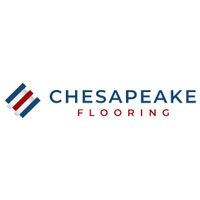 Chesapeake Carpet Collection