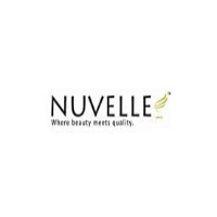 Nuvelle Laminate Collections