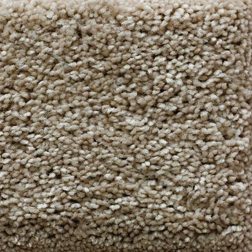 Science 12 Ft. 100% BCF P.E.T. Soft Polyester 33.3 Oz. Carpet - Centrifuge