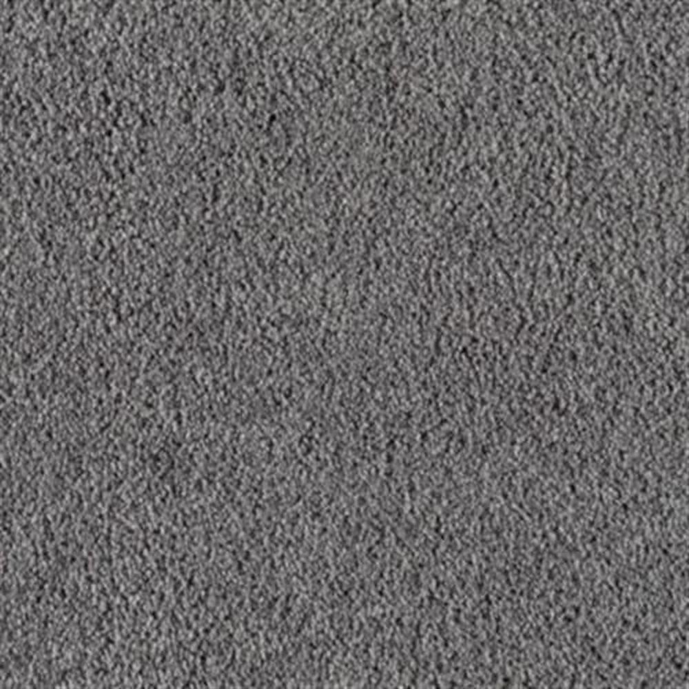 Science 12 Ft. 100% BCF P.E.T. Soft Polyester 33.3 Oz. Carpet - Experiment