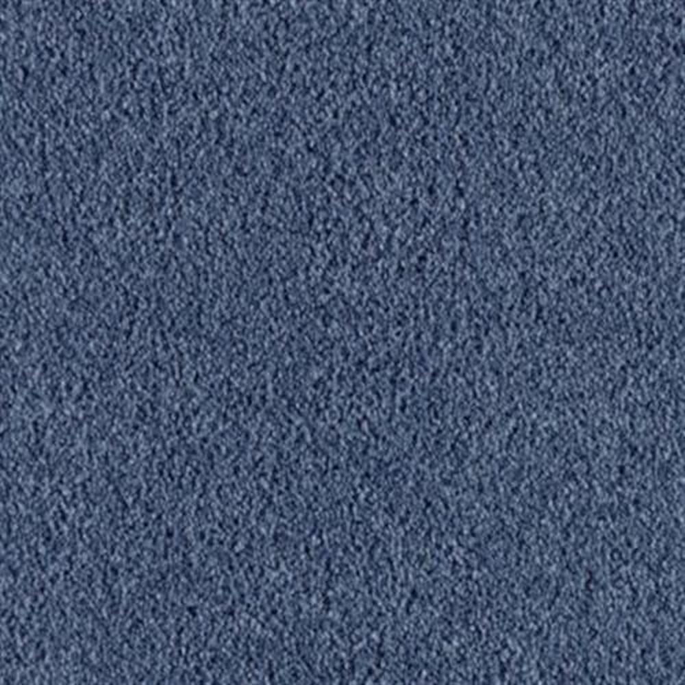 Science 12 Ft. 100% BCF P.E.T. Soft Polyester 33.3 Oz. Carpet - DNA