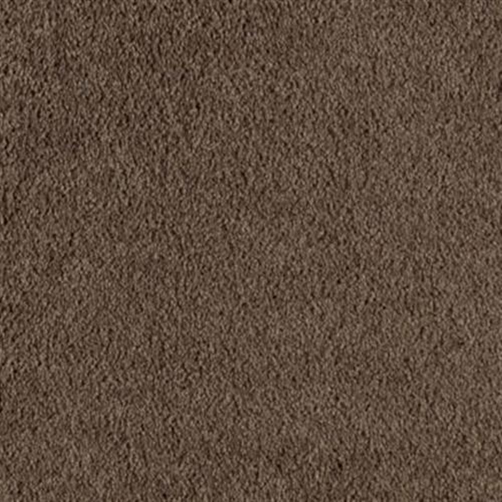 Stars 12 Ft. 100% BCF P.E.T. Soft Polyester 27.5 Oz. Carpet - Liz Taylor