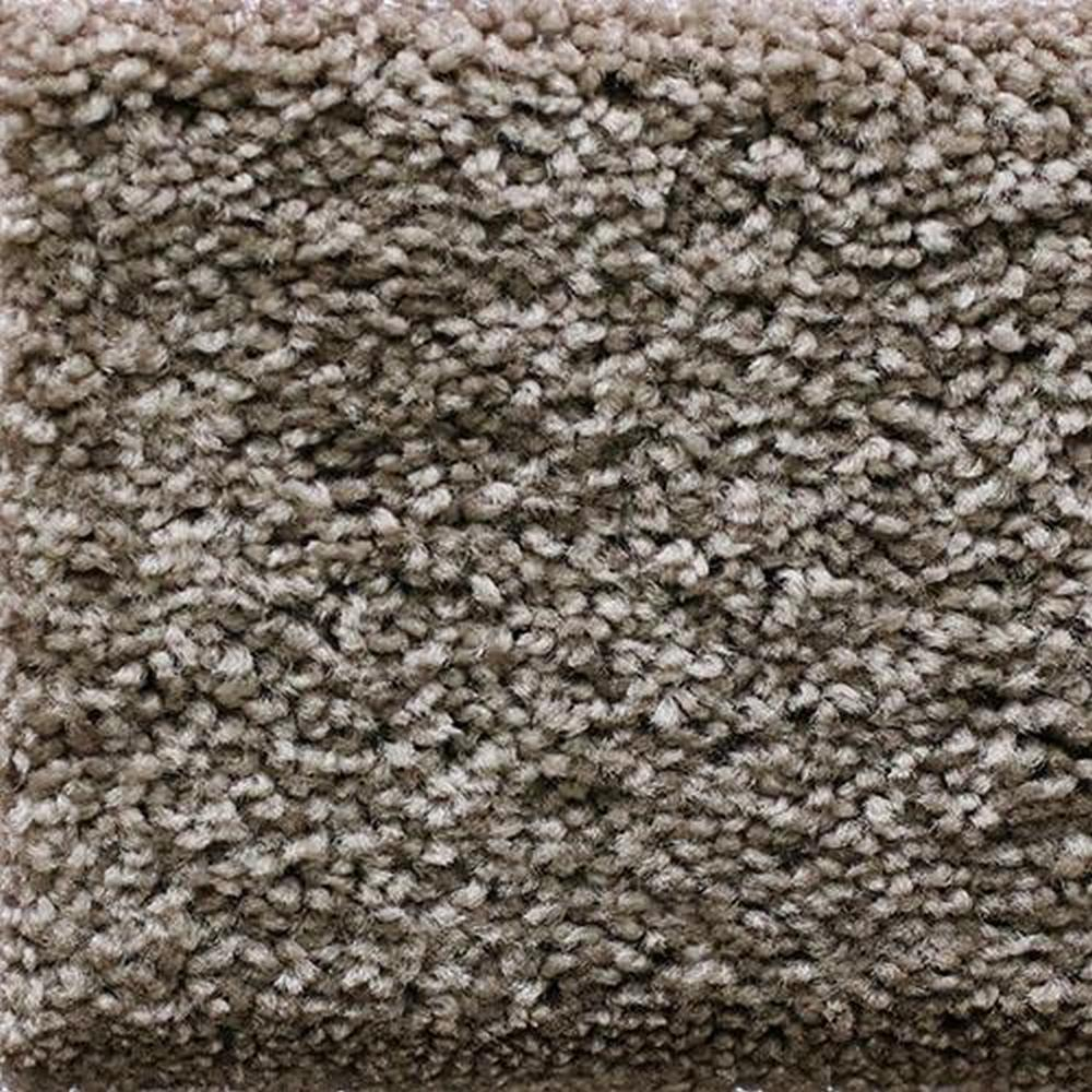 Stars 12 Ft. 100% BCF P.E.T. Soft Polyester 27.5 Oz. Carpet - Al Pacino