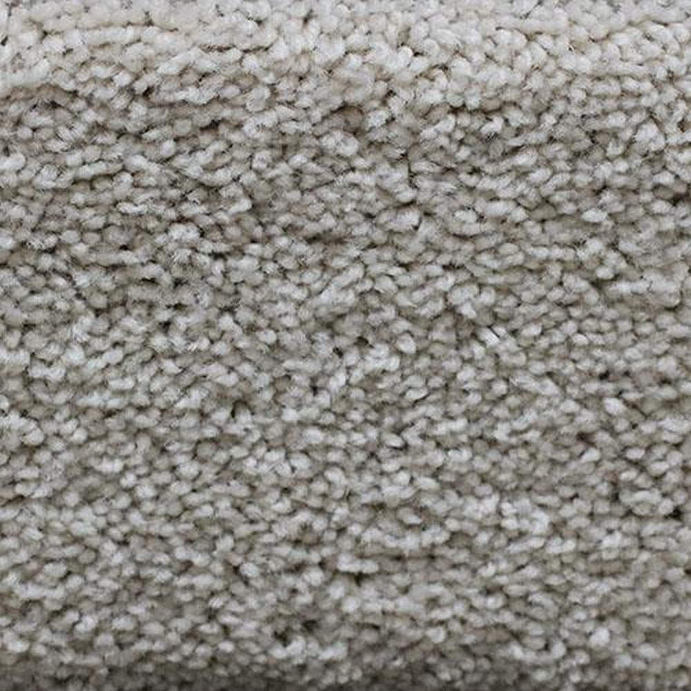 Stars 12 Ft. 100% BCF P.E.T. Soft Polyester 27.5 Oz. Carpet- John Wayne