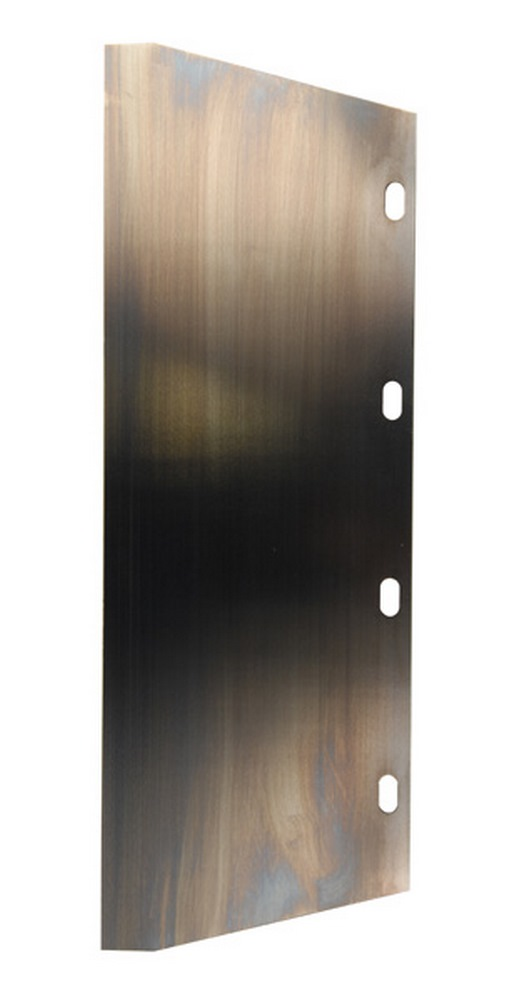 "QEP 21000Q 14"" Surface Scraper Replacement Blade"