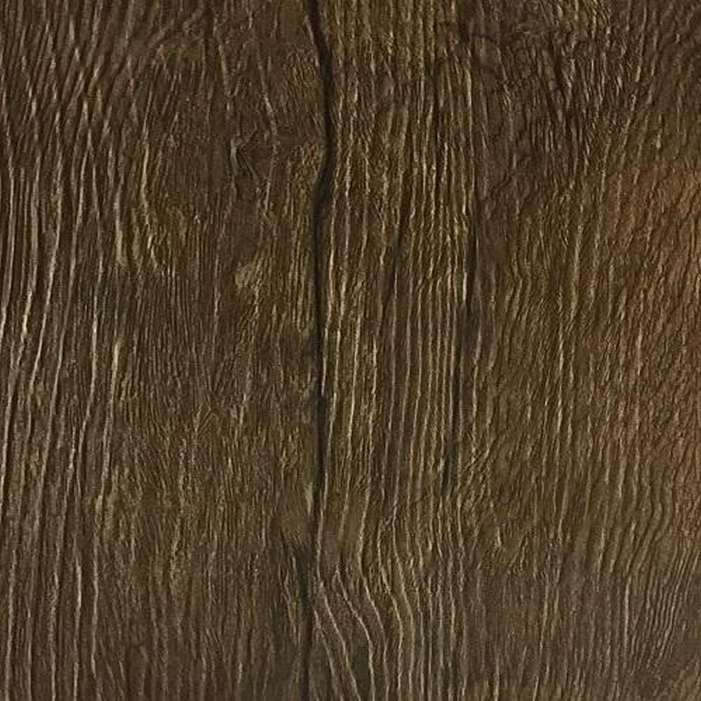 Berkeley 7 Mil Luxury Vinyl 37 4 X 7 2 Plank Dusk 387 Pf1404 387 Pf1404 1 24 Flooring
