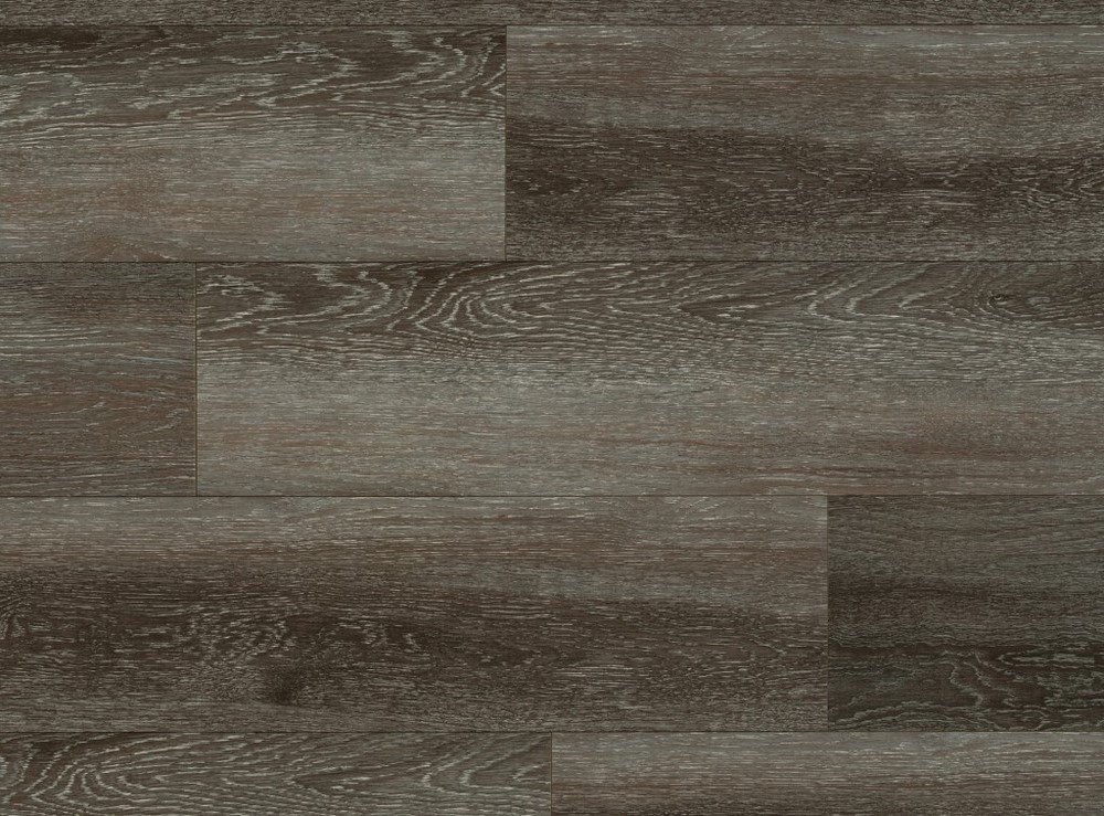 US Floors COREtec Plus XL 8.97 x 72.04 Vinyl Flooring - Hampden Oak