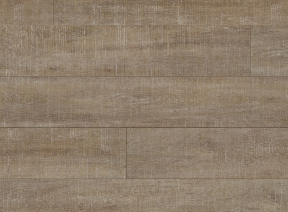 US Floors COREtec Plus XL 8.97 x 72.04 Vinyl Flooring - Harbor Oak