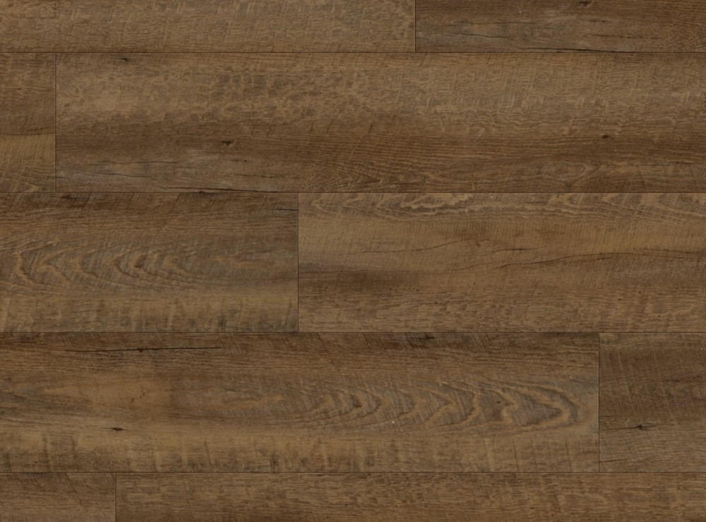 US Floors COREtec Plus XL 8.97 x 72.04 Vinyl Flooring - Catalina Oak