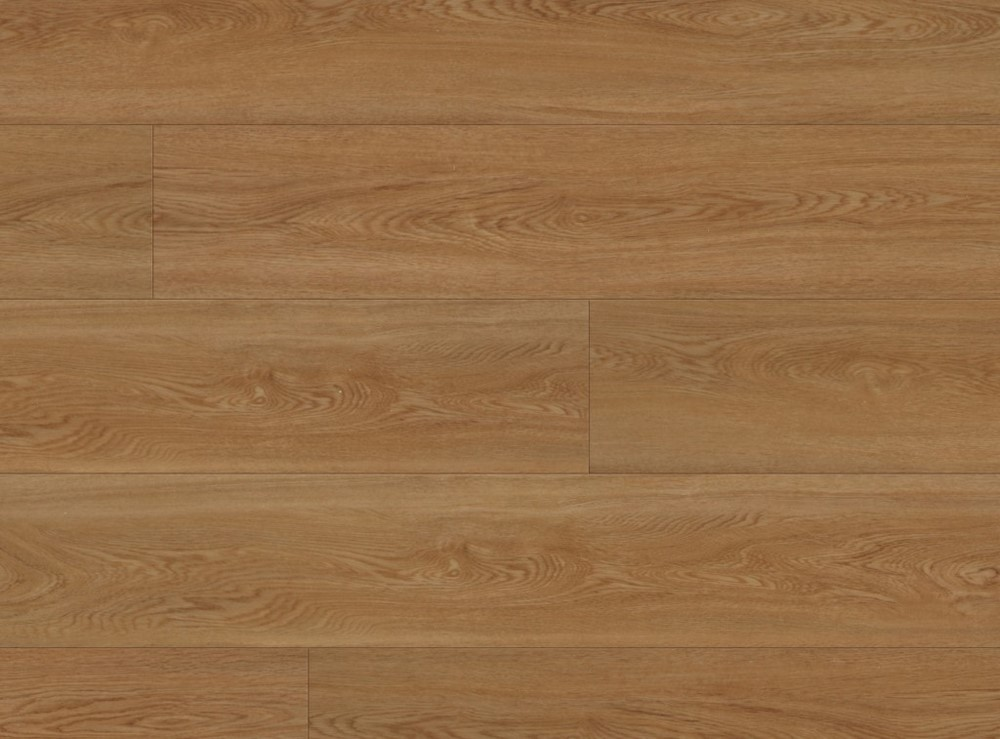 US Floors COREtec Plus XL 8.97 x 72.04 Vinyl Flooring - Alexandria Oak