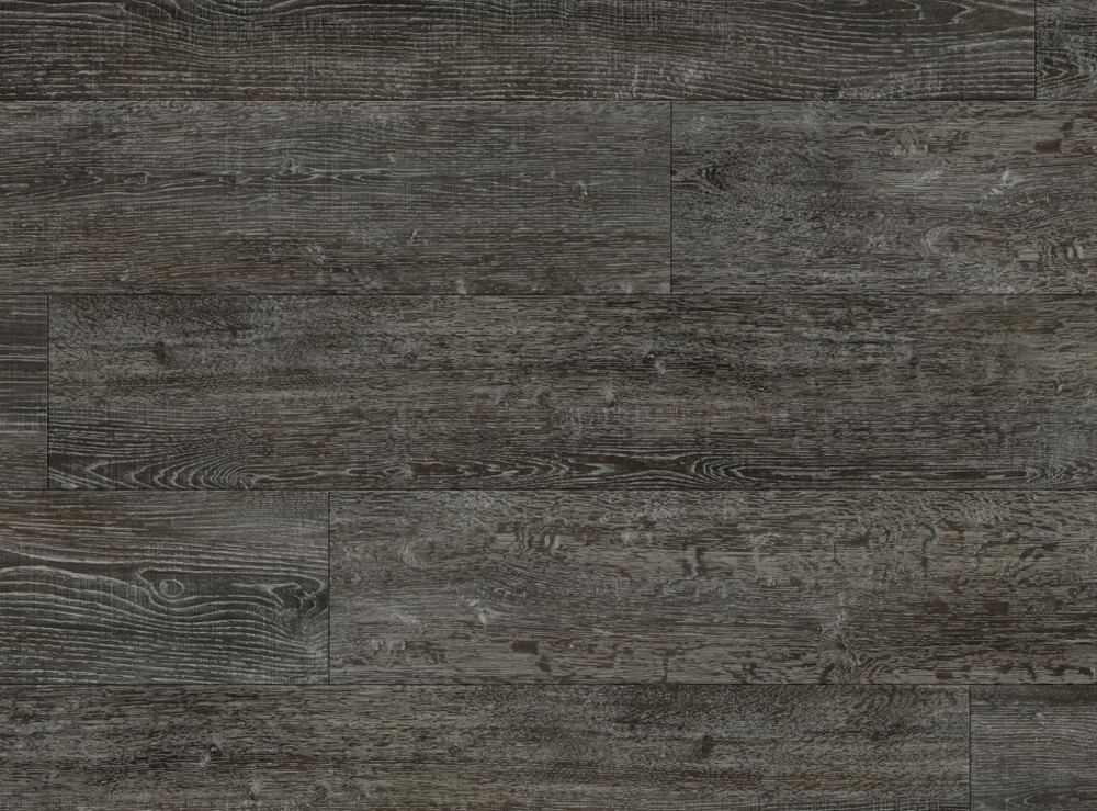 US Floors COREtec 7 7.12 x 48 Vinyl Flooring - Georgetown Oak