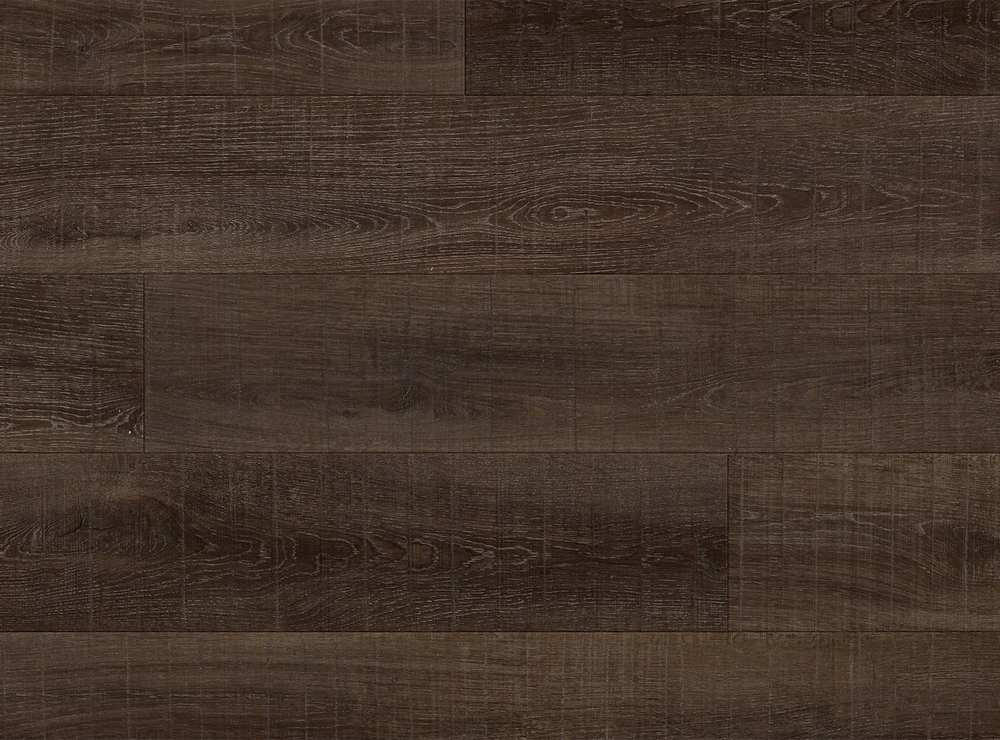 US Floors COREtec 7 7.12 x 48 Vinyl Flooring - Margate Oak