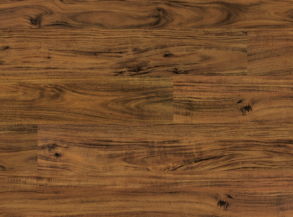 US Floors COREtec ONE 6 x 48 Vinyl Flooring - Alice Springs Acacia