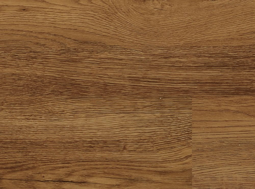 US Floors COREtec ONE 6 x 48 Vinyl Flooring - Crown Mill Oak