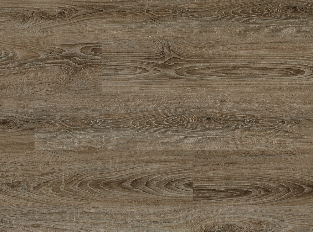 US Floors COREtec ONE 6 x 48 Vinyl Flooring - Alpine Ash