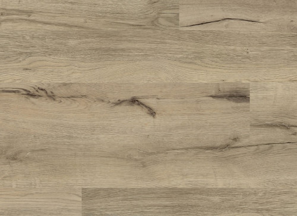 US Floors COREtec ONE 6 x 48 Vinyl Flooring - Augustine Oak