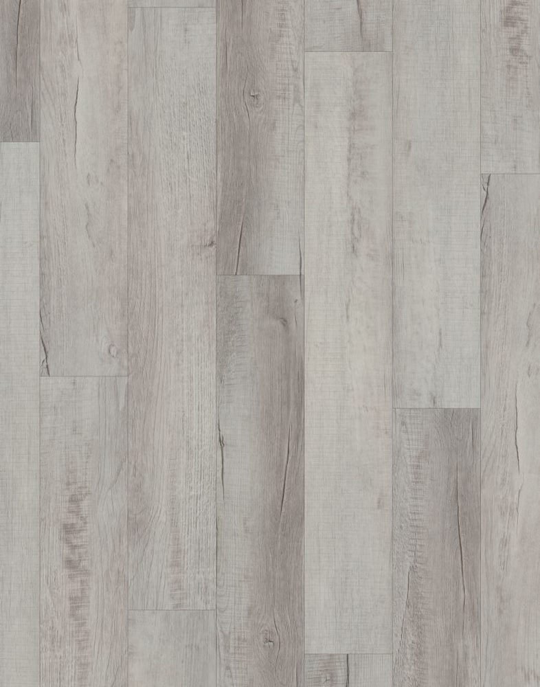 US Floors COREtec Pro Plus 7.2 x 48.03 Vinyl Flooring - Chesapeake Oak