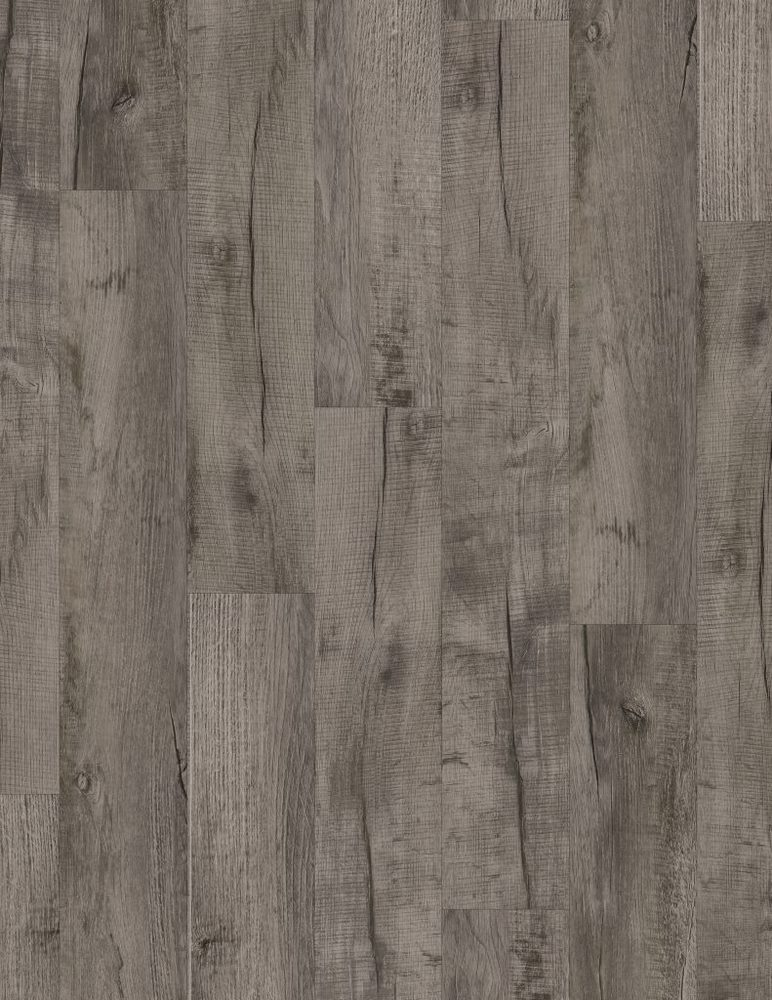 US Floors COREtec Pro Plus 7.2 x 48.03 Vinyl Flooring - Galveston Oak
