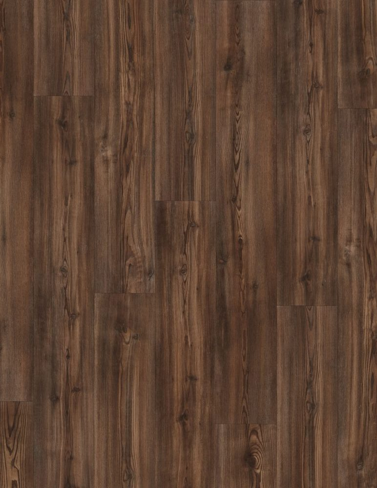 US Floors COREtec Pro Plus 7.2 x 48.03 Vinyl Flooring - Alamitos Pine