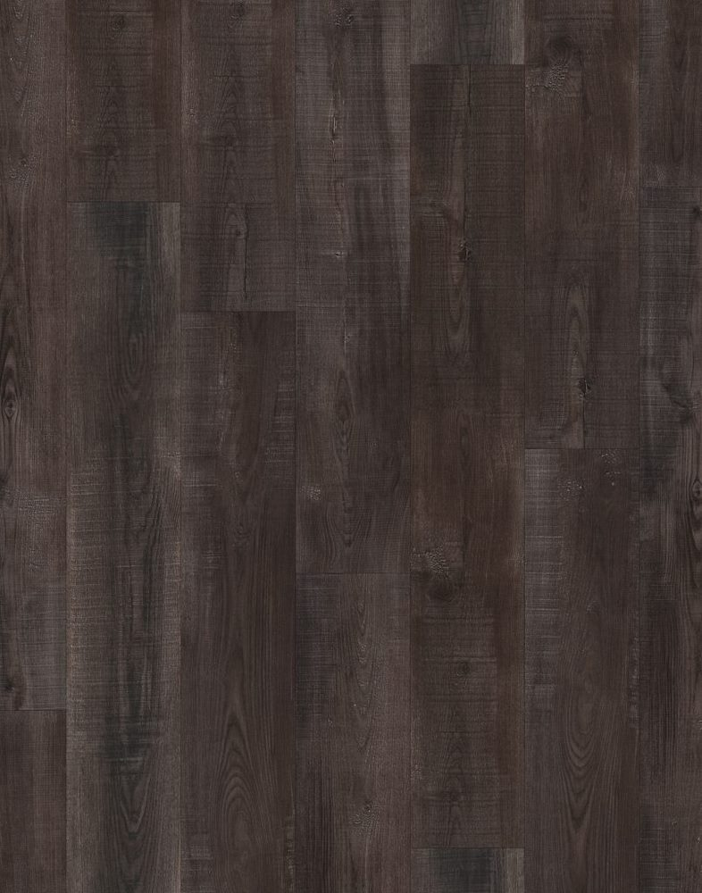 US Floors COREtec Pro Plus 7.2 x 48.03 Vinyl Flooring - Bristol Oak