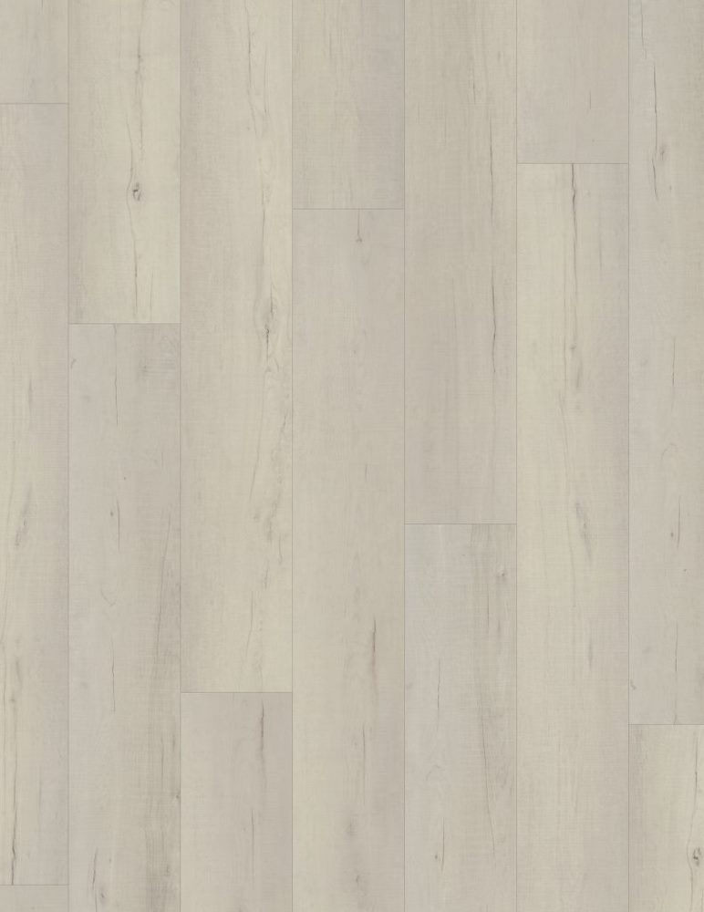 US Floors COREtec ONE 6 x 48 Vinyl Flooring - Adelaide Walnut