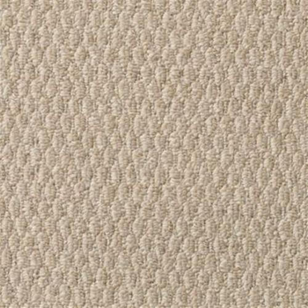 Trax 12 Ft. 100% BCF Olefin 20 Oz. Carpet - Sandstone
