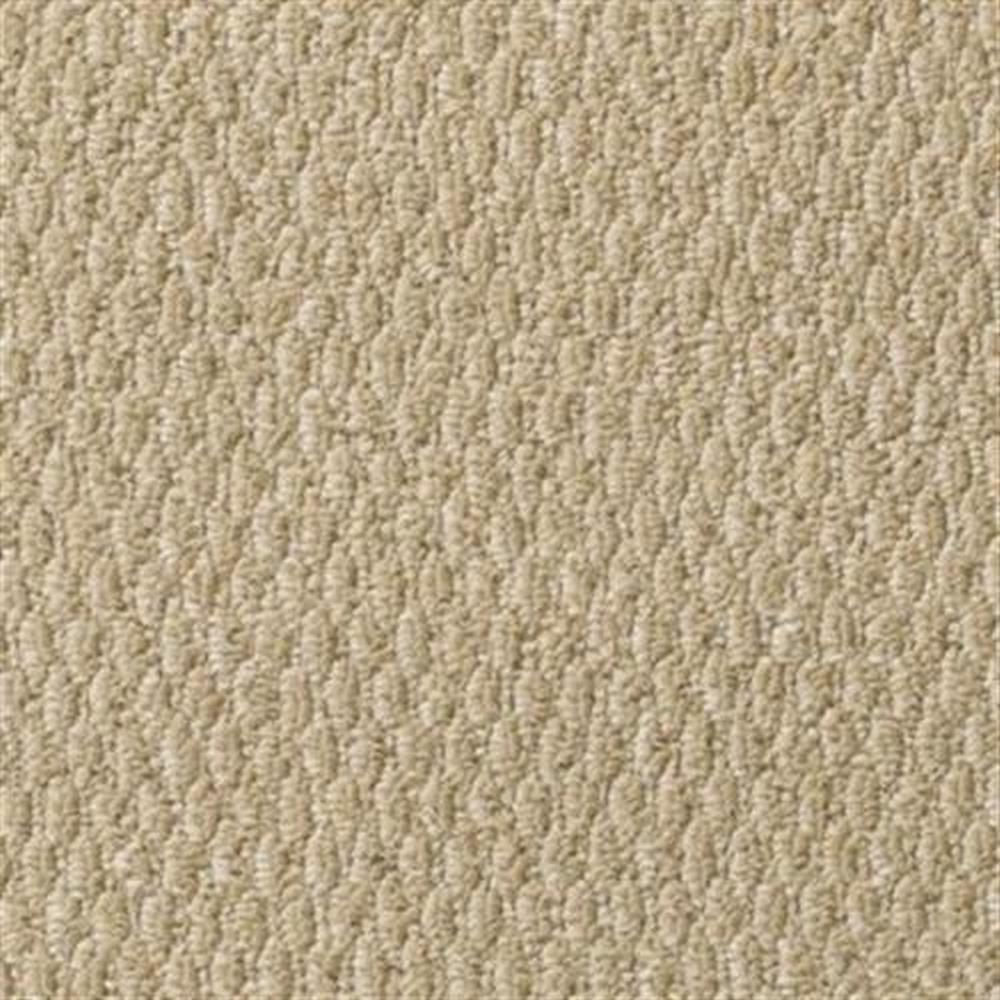 Trax 12 Ft. 100% BCF Olefin 20 Oz. Carpet - Oatmeal