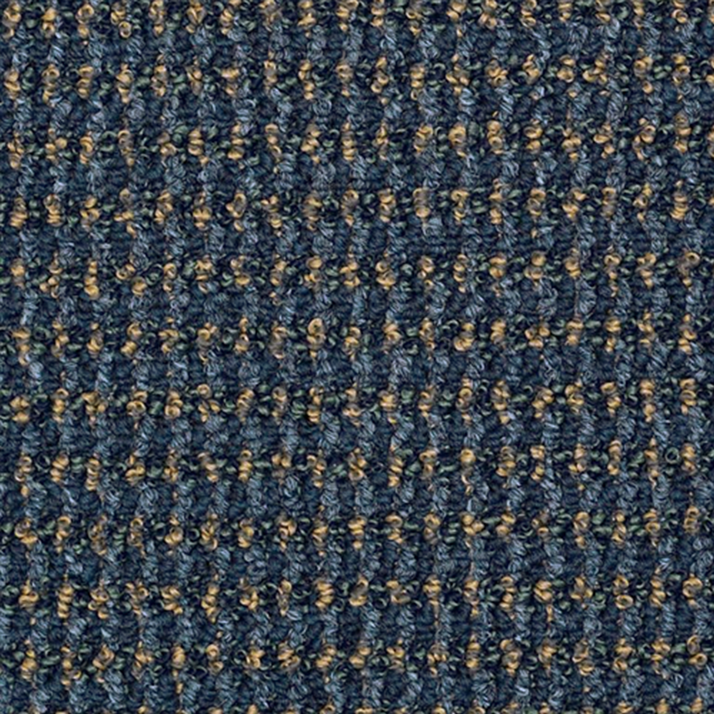 Merit 100% Olefin 24 Oz. Commercial Carpet 12'- Delaney