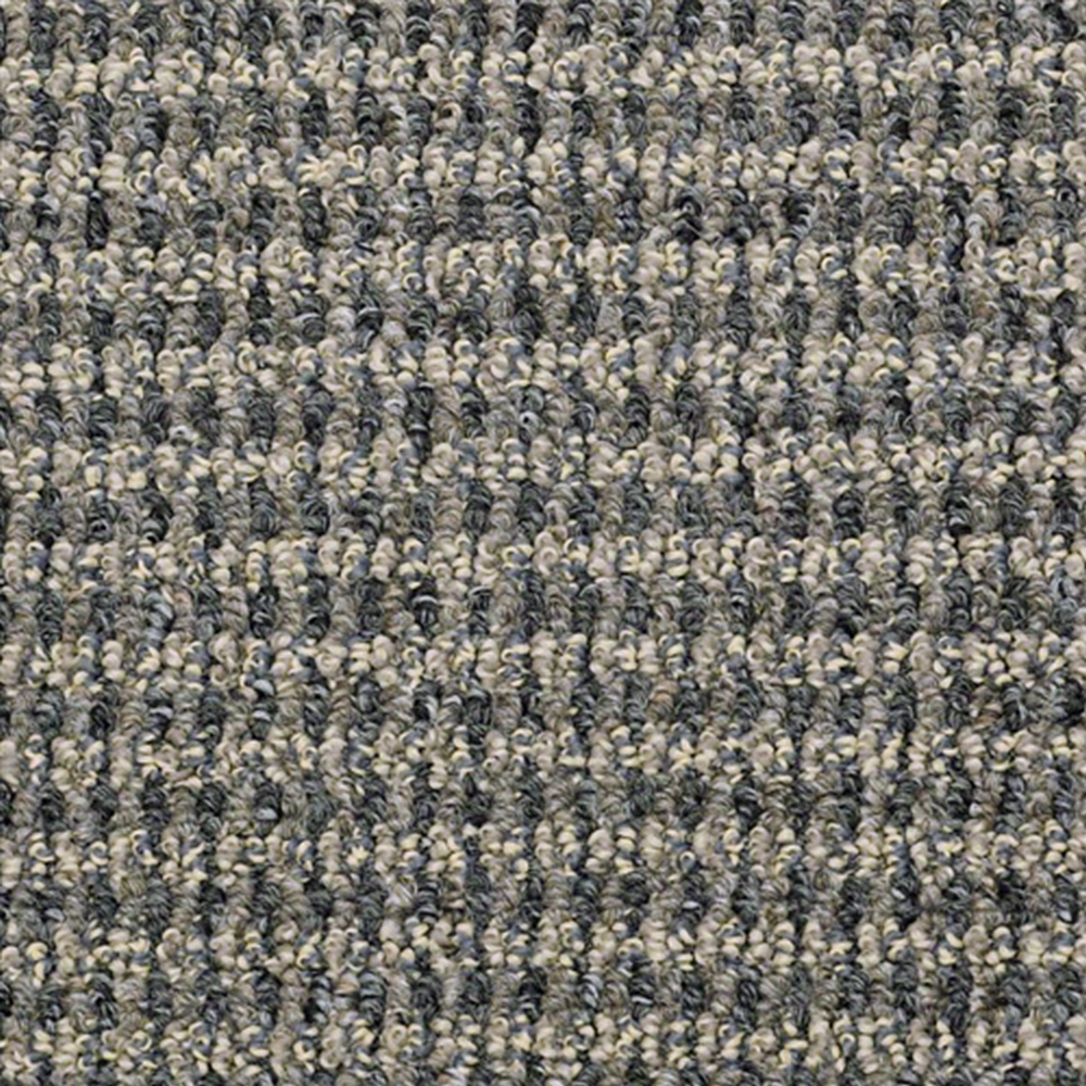 Merit 100% Olefin 24 Oz. Commercial Carpet 12' - Barclay