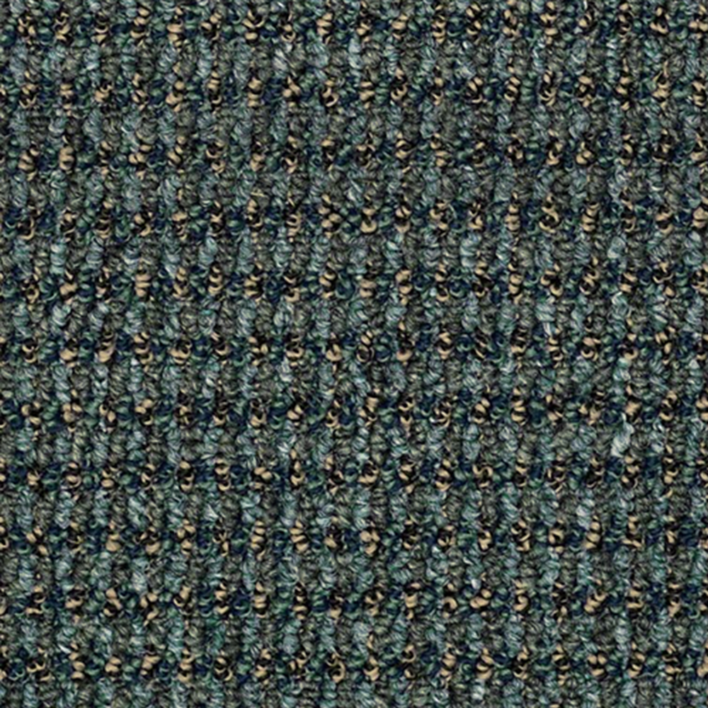Merit 100% Olefin 24 Oz. Commercial Carpet 12' - Easton