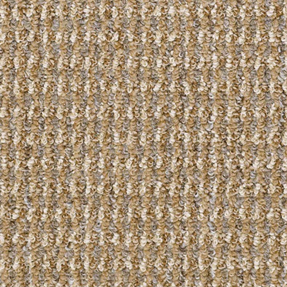 Merit 100% Olefin 24 Oz. Commercial Carpet 12' - Caneback
