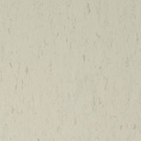 "Congoleum Alternatives VCT 12"" x 12"" Vinyl Composition Tile - Alabaster"