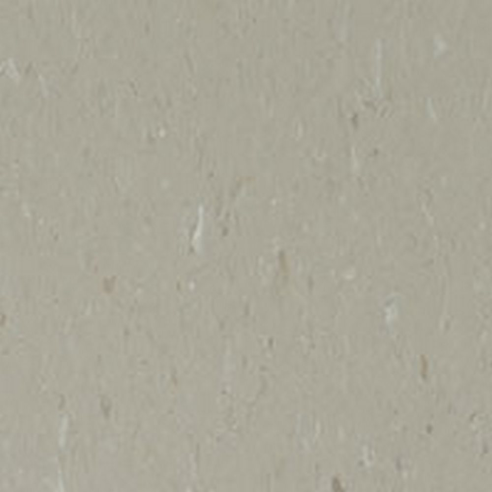 "Congoleum Alternatives VCT 12"" x 12"" Vinyl Composition Tile - Cirrus"
