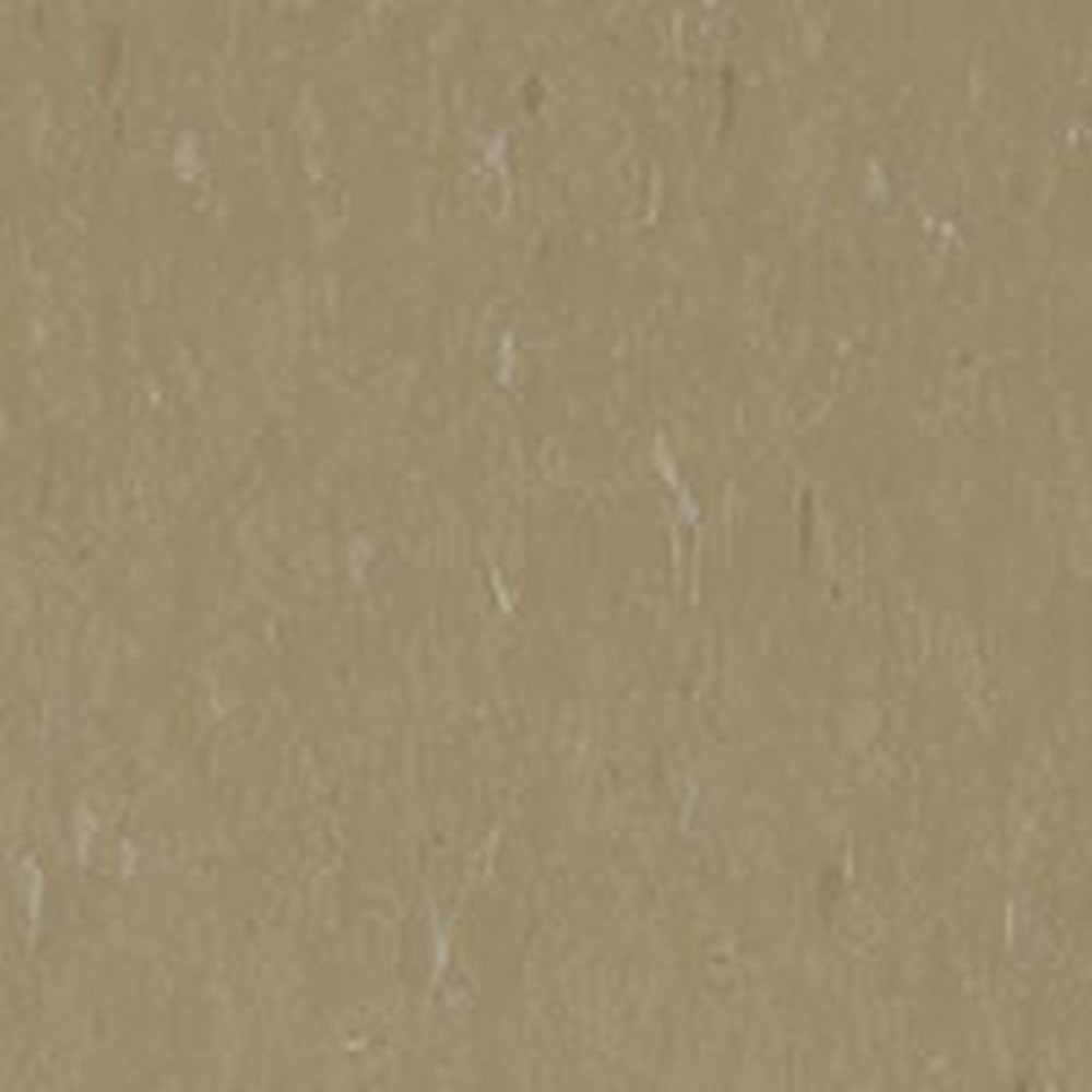 "Congoleum Alternatives VCT 12"" x 12"" Vinyl Composition Tile - Sage"