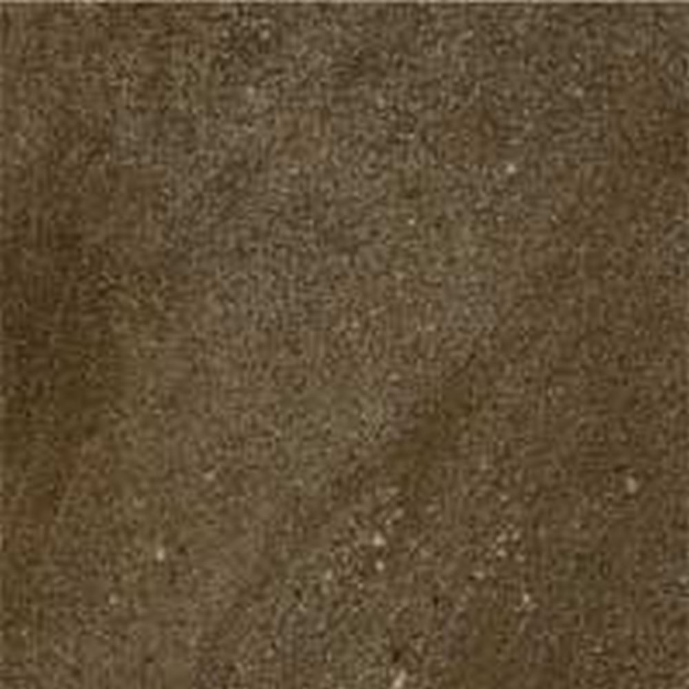"Structure Galaxy 20 Mil 18"" x 36"" Luxury Vinyl Tile - Nebula"