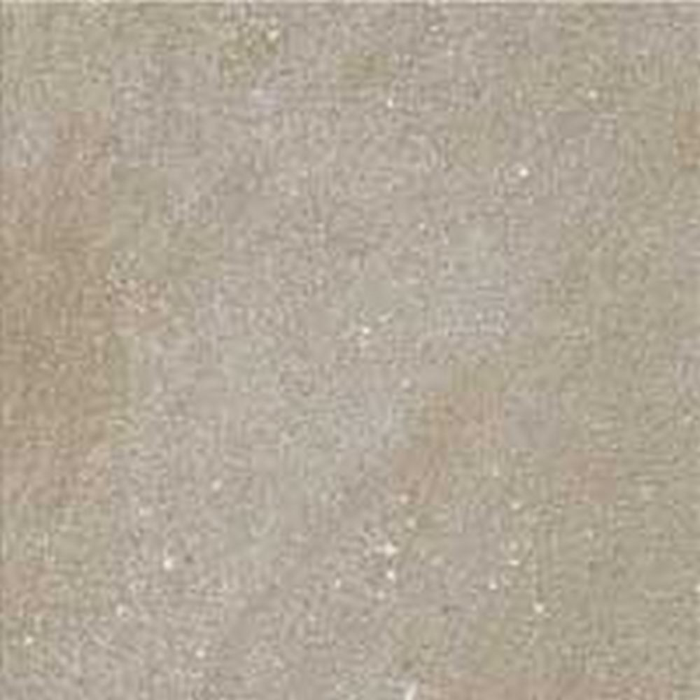 "Structure Galaxy 20 Mil 18"" x 36"" Luxury Vinyl Tile - Meteorite"