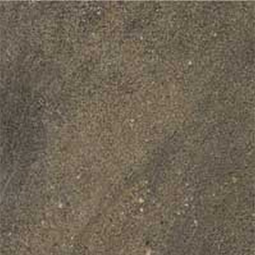 "Structure Galaxy 20 Mil 18"" x 36"" Luxury Vinyl Tile - Nova"
