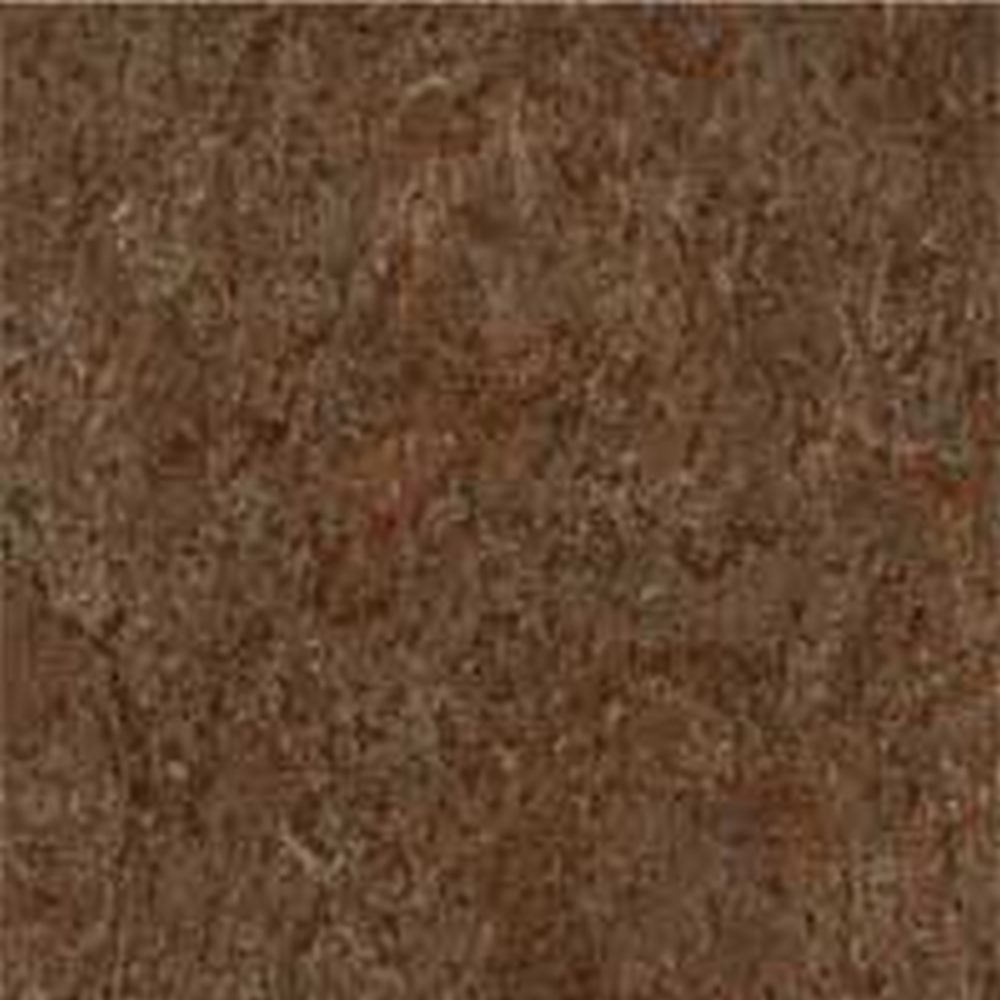 "Structure Terra Nova 20 Mil 18"" x 18"" Luxury Vinyl Tile - Wood Bark"