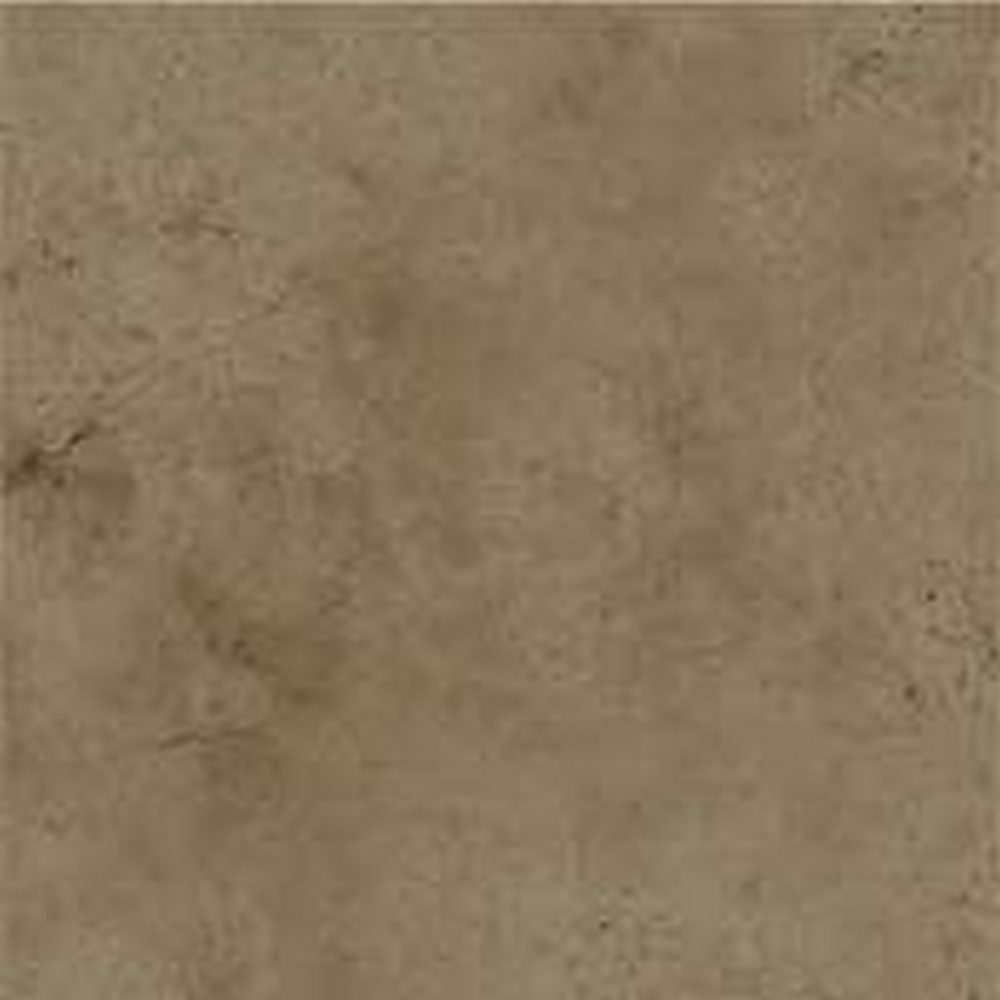 "Structure Crete 20 Mil 18"" x 18"" Luxury Vinyl Tile - Pavement"