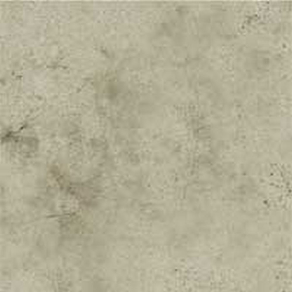 "Structure Crete 20 Mil 18"" x 18"" Luxury Vinyl Tile - Sidewalk"
