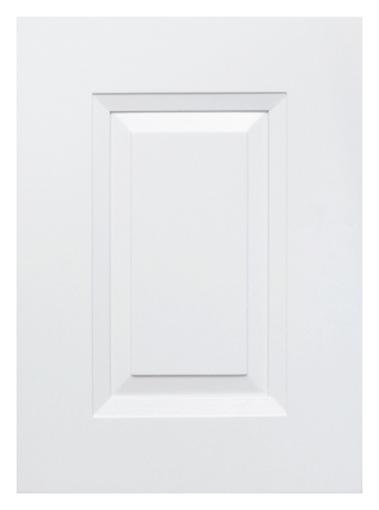 Aspen White Display / Sample Door - ASP-DD [ASP-DD]