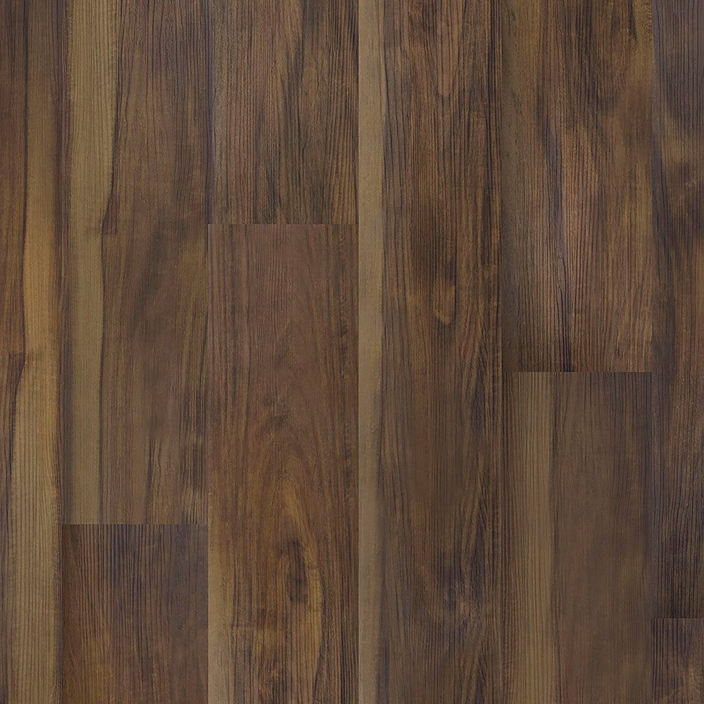 Tarkett Access LVT Plank 6 x 48 - Acacia Gold Natural