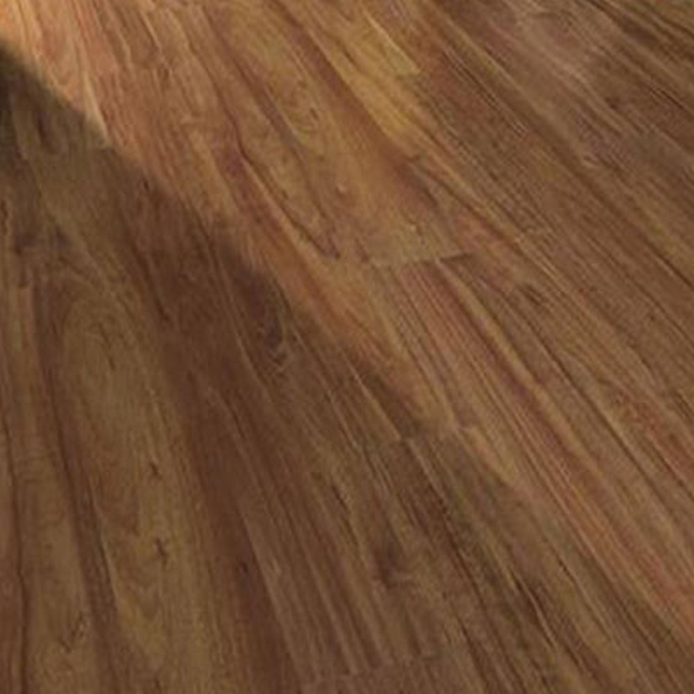Elements 7mm Laminate Flooring - African Rosewood