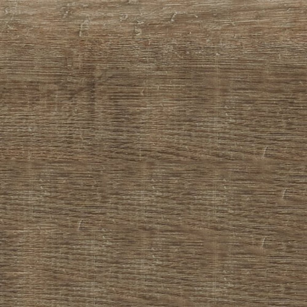 "Wood 6"" x 36"" 40 mil Luxury Vinyl Plank - Aged Oak"
