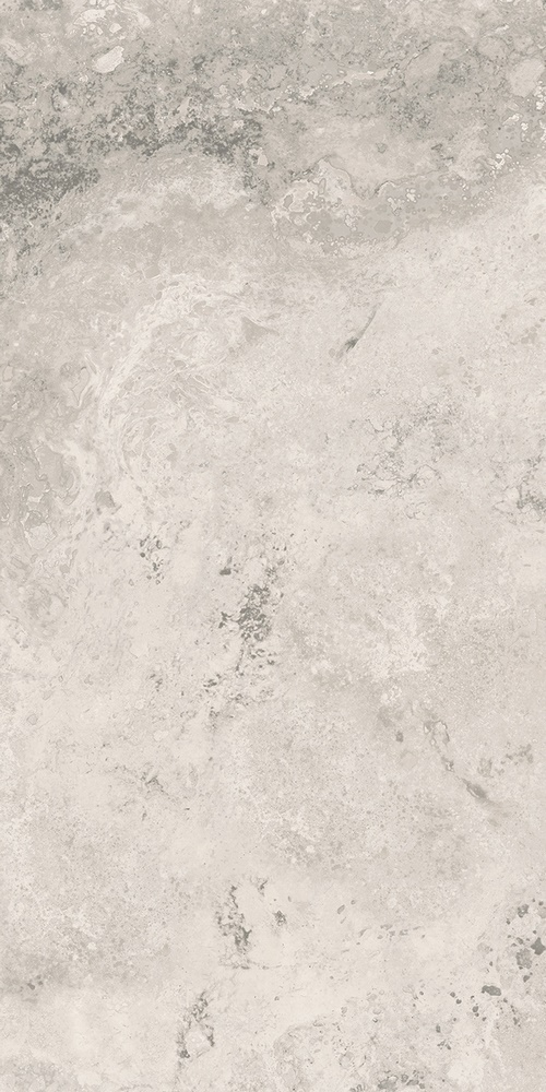"Amber Brew 12"" x 24"" Durabody Ceramic Floor Tile - Hopp"