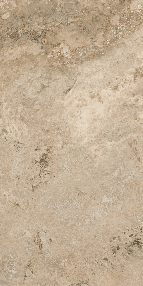 "Amber Brew 12"" x 24"" Durabody Ceramic Floor Tile - Maris"