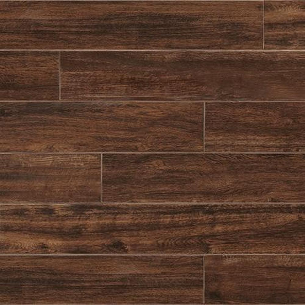 "Marazzi American Estates 6"" x 36"" Colorbody Porcelain 