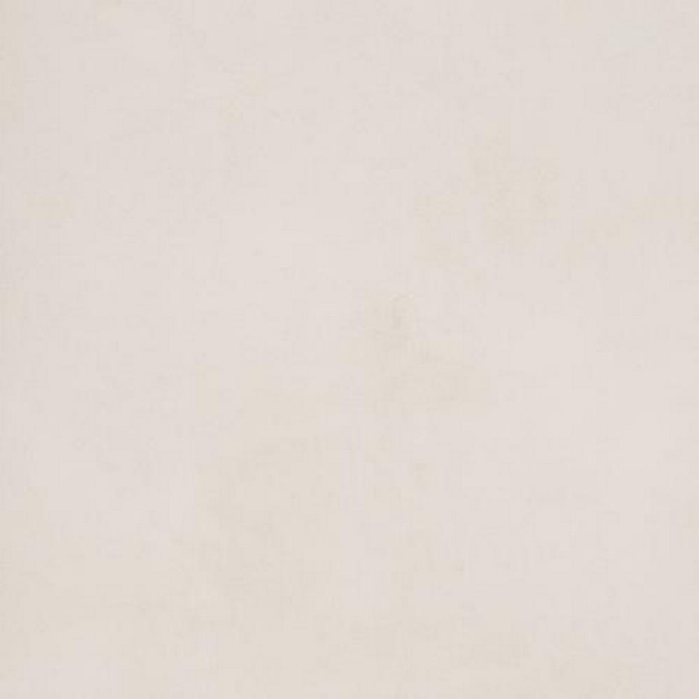"Marazzi Block 24"" x 24"" Colorbody Porcelain 